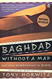 img - for Baghdad without a Map and Other Misadventures in Arabia book / textbook / text book