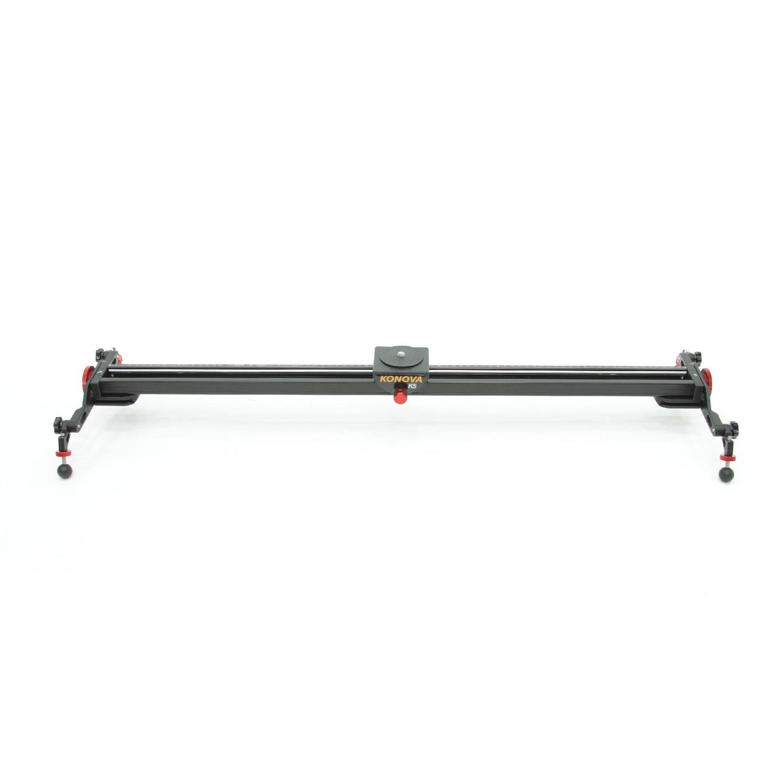 Konova Slider K5 150 (59.1 inch) by Konova