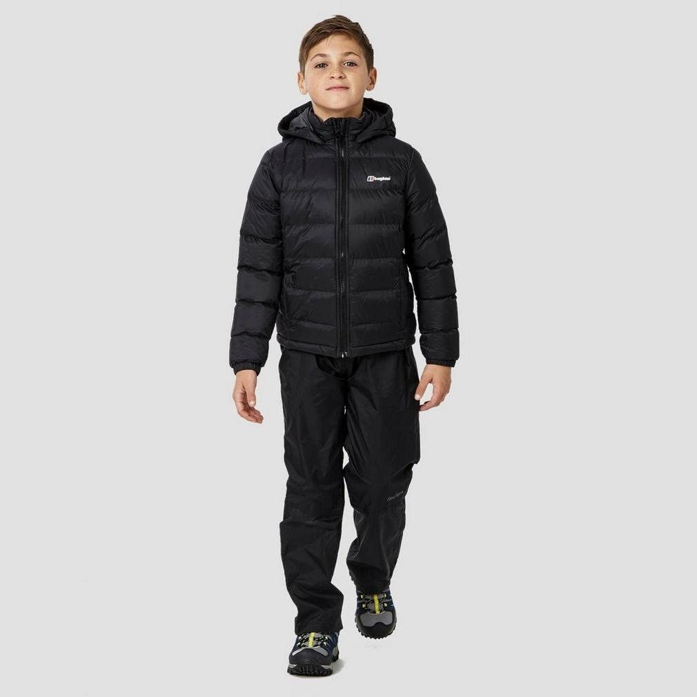 Berghaus Burham Insulated Junior Jacket