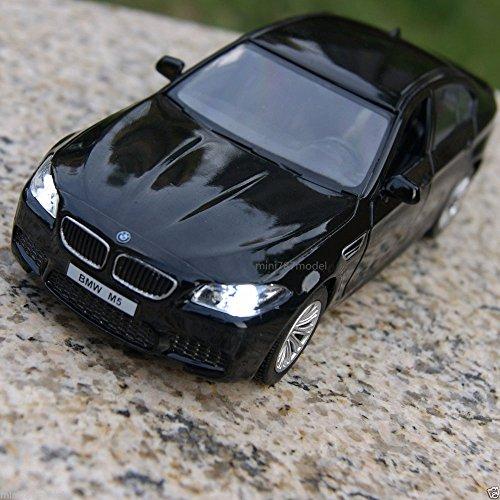 jj-5-inch-bmw-m5-alloy-diecast-model-cars-toy-car-gifts-sound-light-black-color