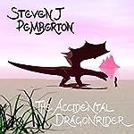 The Accidental Dragonrider   Steven J. Pemberton