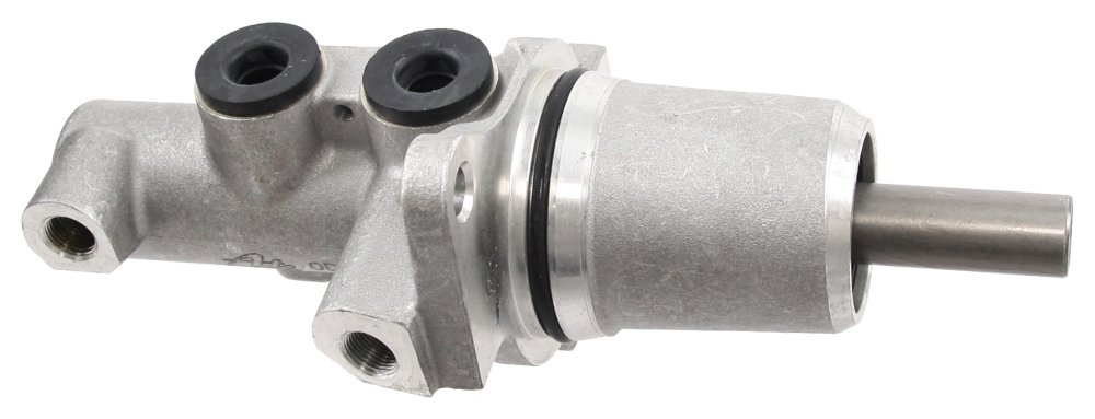 ABS 61192 Cilindro pompa freno ABS All Brake Systems bv