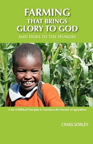 farming-that-brings-glory-to-god-and-hope-to-the-hungry