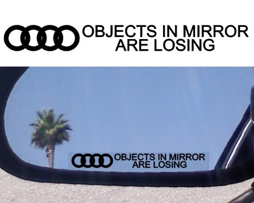 2-mirror-decals-objects-in-mirror-are-losing-for-audi-100-90-a3-a4-a5-a6-a8-allroad-cabriolet-q5-q7-