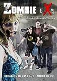 Zombie Exs [Import]