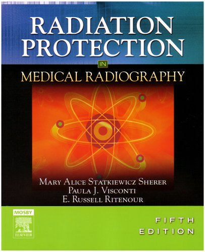 radiation-protection-in-medical-radiography-5e