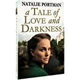 TALE OF LOVE & DARKNESS DVD