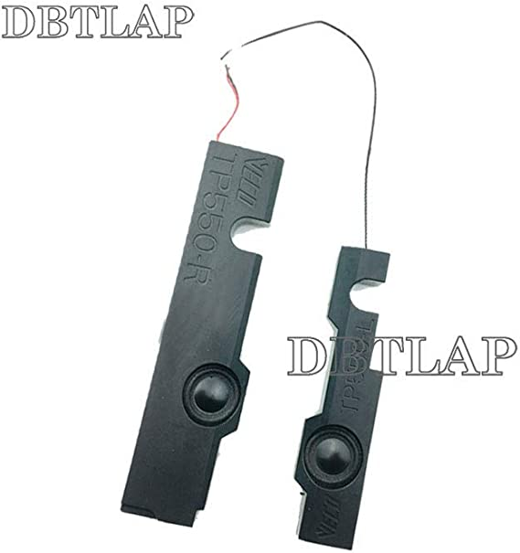 Laptop Speaker for ASUS TP500 TP500L TP550L Built-in Speakers CD-USA NEW