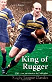 King of Rugger (Rugby League Classics)
