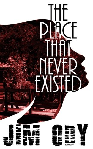 The Place That Never Existed
