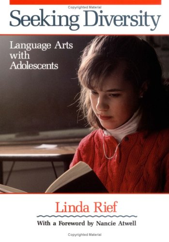 Seeking Diversity: Language Arts with Adolescents (Perspectives in Neural Computing)
