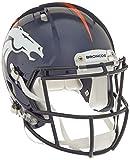 NFL mens Speed Authentic Football Helmet
