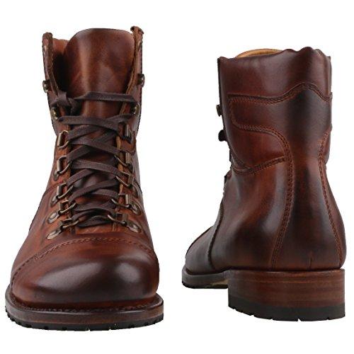 Sendra Boots Uomo Sendra Boots Da Stivali Stivali O7qO0Z