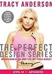 Tracy Anderson: Perfect Design Series...