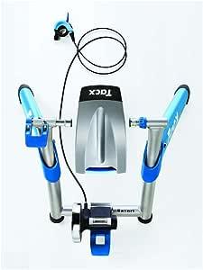 tacx Satori pro T1830 -: Amazon.es: Deportes y aire libre