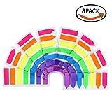 Colored Sticky