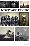 New Plains Review: Fall 2017