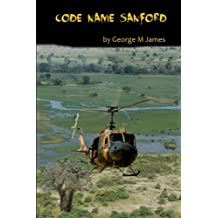 Code Name Sanford