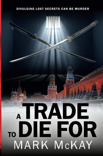 a-trade-to-die-for-the-severance-trilogy-volume-2