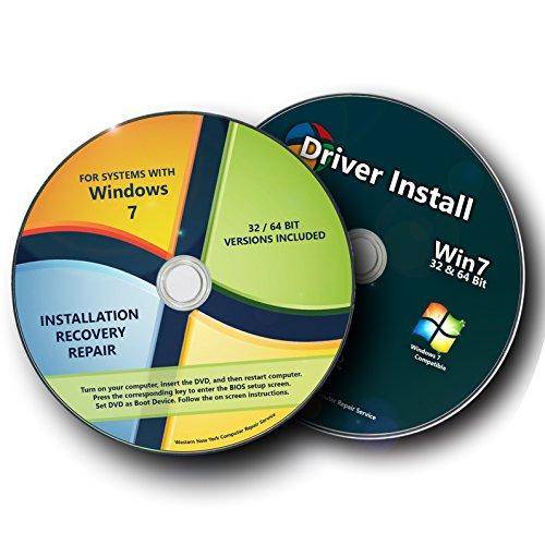 windows 7 ultimate 32 bit upgrade - 8
