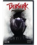Berserk Movie Complete Series [Import]