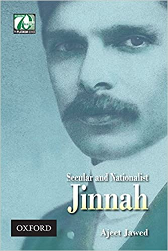 By ian pakistan a talbot pdf history new