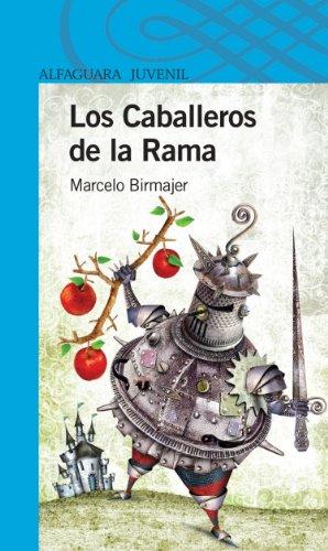 Amazon.com: Los Caballeros de la Rama (Spanish Edition ...