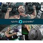 Set-di-Manubri-Regolabili-RPM-Power-20kg-per-Manubrio-con-Tecnologia-Brevettata-Handle-Twist–16-Diverse-Possibili-Combinazioni-di-Pesi-Include-2-x-Manubri-20kg