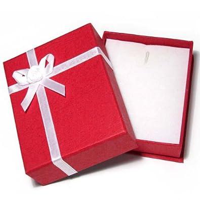 boite cadeau bijoux