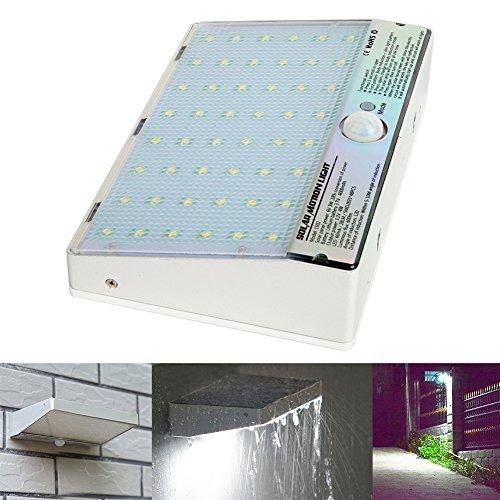 maketheone-led-solar-light-super-bright-48-led-solar-powered-wireless-weatherproof-outdoor-light-mot