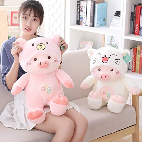 Buy pegga pig pillow buddy