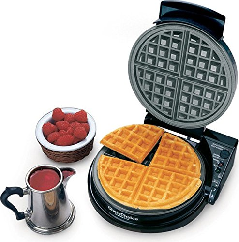 chefs-choice-830b-se-wafflepro-classic-belgian-waffle-maker