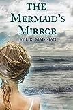 Image of The Mermaid's Mirror