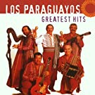 Los Paraguayos - Greatest Hits