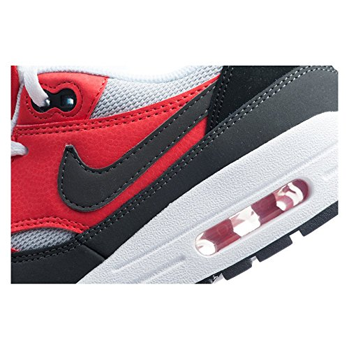 Nike Air Max 1 Lachs/Grau
