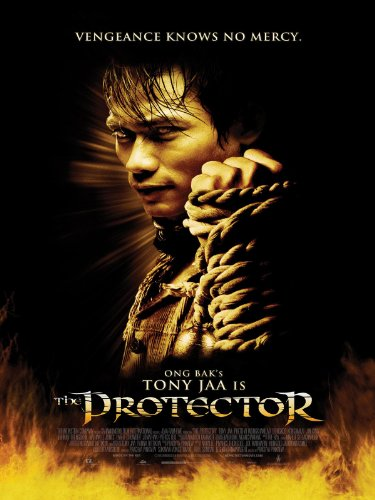 (Protector)