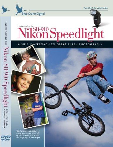 blue-crane-digital-understanding-the-nikon-sb-910-speedlight-zbc209