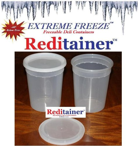 Extreme Freeze (10, 32 OUNCE)