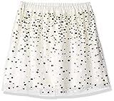 Silver Girls' Skirts & Skorts