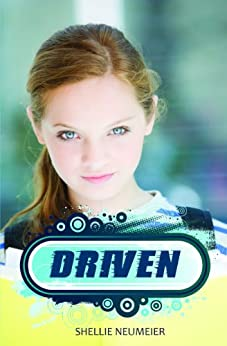 Driven by [Neumeier, Shellie]