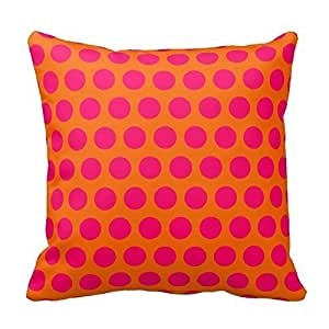 """Home Decorative Elegant Black And White Pattern Pillow Throw Pillow Cover Cushion Case 18"""""""