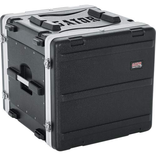GR10L Standard Rack Case [並行輸入品]   B07QWPXV3M