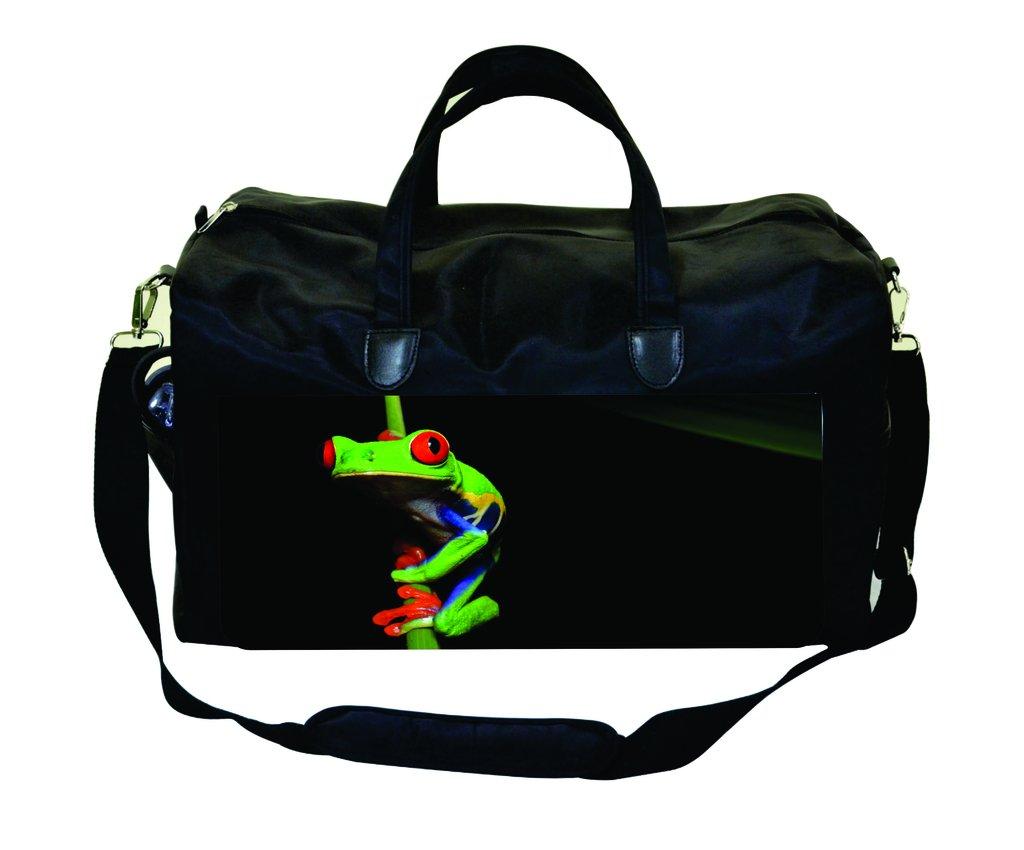 Climbing Tree Frog Therapist Bag