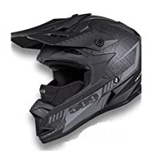 509 Altitude Helmet Black Ops (XL) by 509