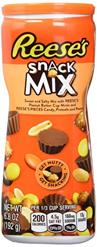 reeses-snack-mix-canister-68-ounce-pack-of-8