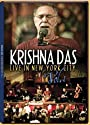Krishna Das - Live in New York City [DVD]<br>$1079.00