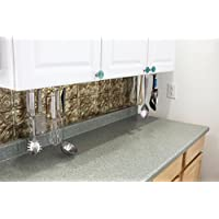 The Kitchen Organizer by GetEm Innovations - Hanging Lazy Susan 2