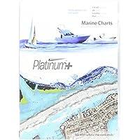 Navionics Platinum+ SD 642 S Carolina-N Florida Nautical Chart on SD/Micro-SD Card - MSD/642P+