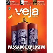 Revista Veja - 30/10/2019