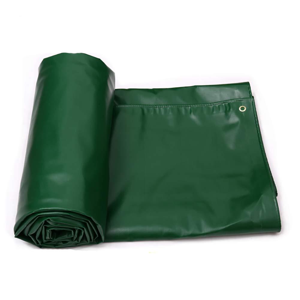 Plane Regenschutz Tuch Sonnencreme Wasserdichte Markise Markise Stoff LKW Canvas